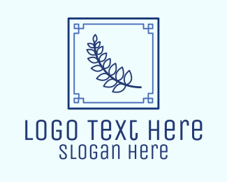 Greek Restaurant - Greek Restaurant Food logo design