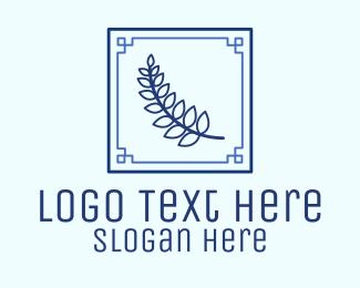 Restaurant - Greek Restaurant Food logo design