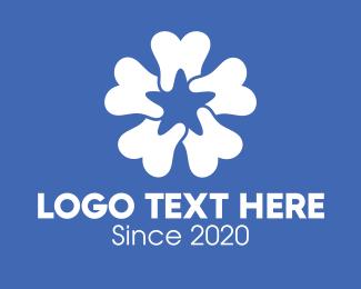 Logo Design - Dental Star