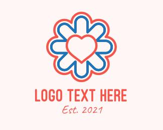 Medic - Medical Cardiologist  logo design