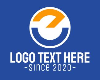 Builder - Builder Letter E logo design