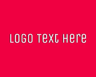 Perfume - Perfume & Apparel logo design