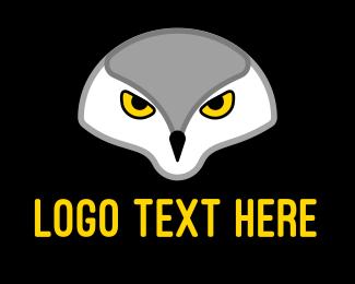"""""""White Owl"""" by FALO"""