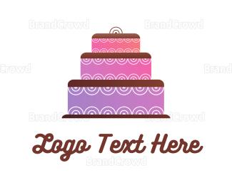 """""""Purple Cake"""" by andmal94"""