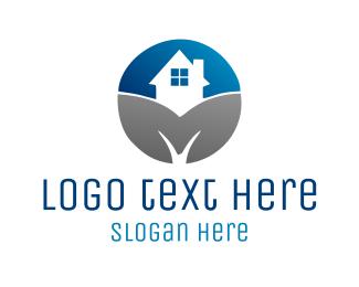 Loan Logos   1,584 Custom Loan Logo Designs