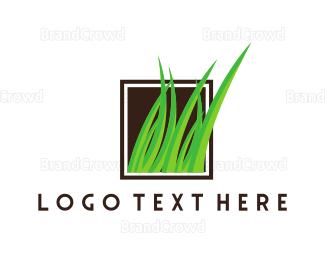 """Grass Window"" by FishDesigns61025"