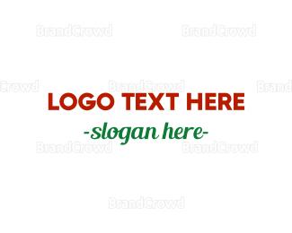 Classic - Modern & Classic logo design