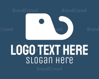 Simple - Simple Elephant logo design