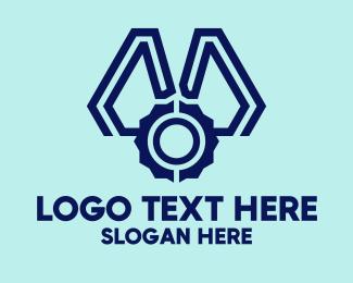Medal - Professional Digital Medal logo design