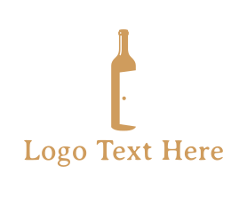Bar Door Logo
