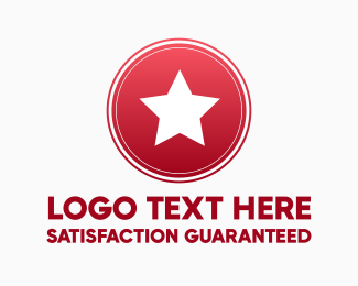 Quality - Satisfaction Guaranteed logo design