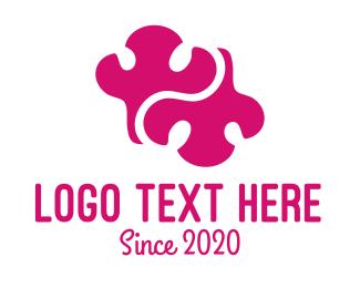 Sweet -  Sweet Cupcake  logo design