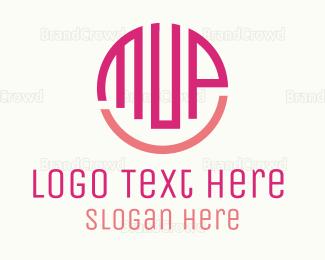 Cosmetic - Makeup Artist logo design