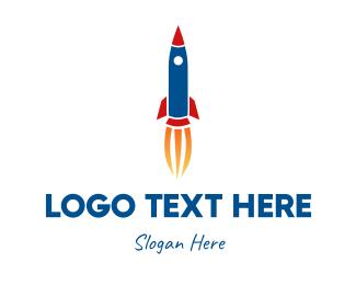 Logo Design - Startups