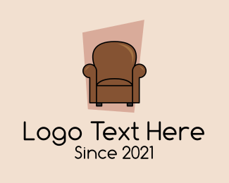 """""""Classic Living Room Armchair """" by FishDesigns61025"""