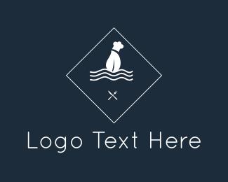 Kindness - Leaf Chef logo design