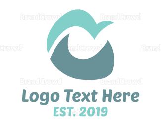 Doodle - Doodle Tech C logo design