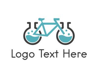 """""""Bike Laboratory"""" by shad"""