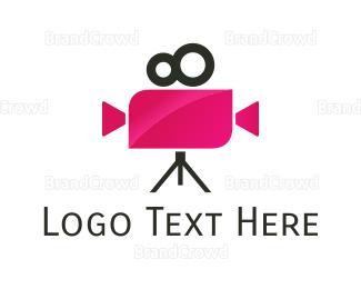 Sweet - Sweet Movie logo design
