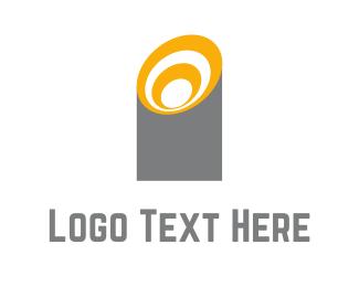 Development - Grey Bamboo logo design