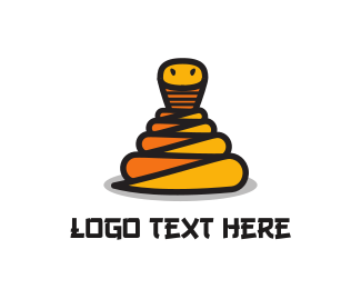 Cobra Projects Logo