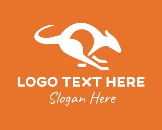 Logo Design - Ballooning Australia Adventure