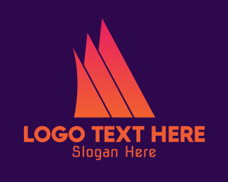 Architecture - Architecture Firm logo design