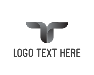 Auto - T Logo logo design