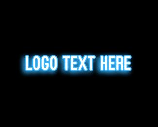 Bar - Night Bar logo design