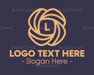 Beauty - Beauty Company logo design