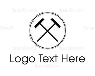 Cleaner - Windshield Wiper logo design