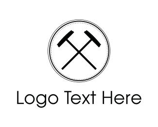 Tool - Windshield Wiper logo design