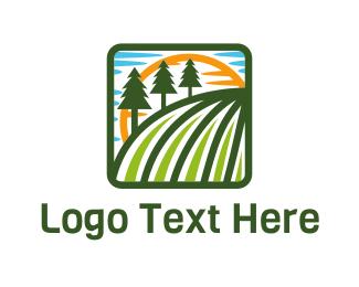 Carpentry - Pine Mountain logo design