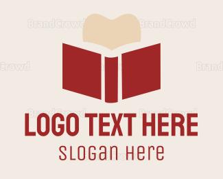 Dentistry - Dentistry Book logo design