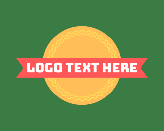"""Mexican Wordmark"" by BrandCrowd"