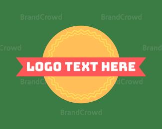 Canteen - Mexican Wordmark logo design