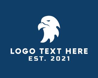 American Eagle - American Eagle logo design