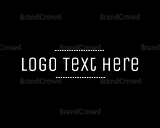 Store - Minimalist Store logo design