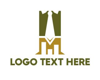 Job - Finance Job logo design