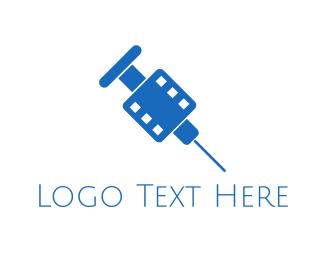 Movie Addict Logo