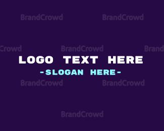 Bold - Bold & Legible logo design
