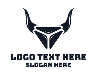 Diamond Logo Designs | Browse Diamond Logos | Page 5 ...