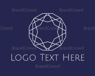 Jewelry - Star Diamond logo design