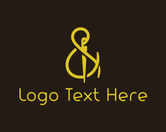 Embroidery - Needle Fashion logo design