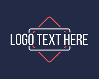Clothing - Clothing Line Wordmark logo design