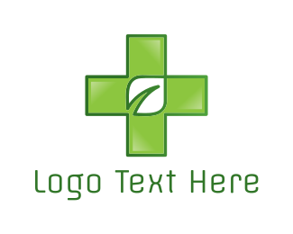 Clinical - Natural Medicine logo design
