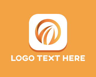 Fire - Fire Business App logo design