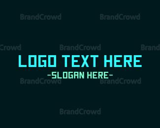 Technological - Technology & Computing logo design