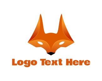 """Fox Face"" by xgigantoomx"