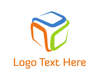 video game logo maker brandcrowd rh brandcrowd com video game logo maker free video game logo creator